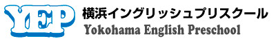 Yokohama English Preschool